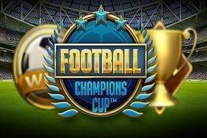football-champions-cup-logo