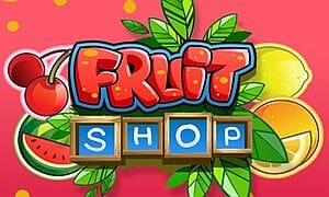 fruit-shop-logo
