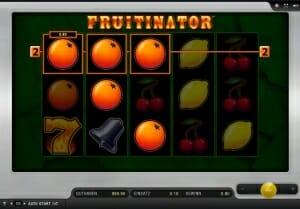 gutes online casino online spiele jetzt spielen