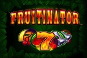 fruitinator-logo