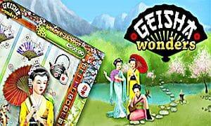 geisha-wonders-logo