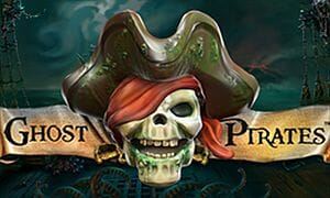 ghost-pirates-logo