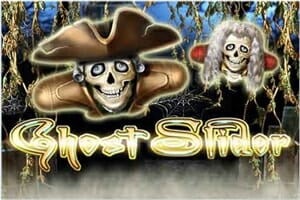 ghost-slider-logo
