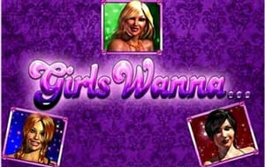 girls-wanna-logo