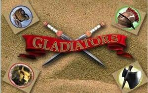 gladiators-logo