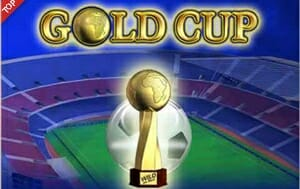 gold-cup-logo