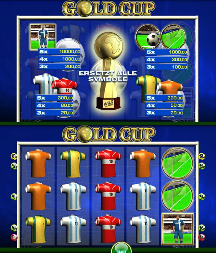 gold-cup-merkur