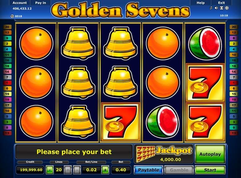 golden-seven-online