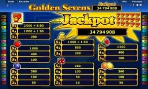 golden-sevens-feature