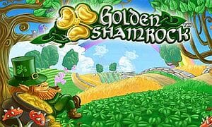golden-shamrock-logo