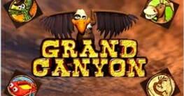 grand-canyon-logo