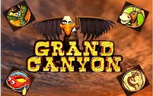 grand-canyon-logo