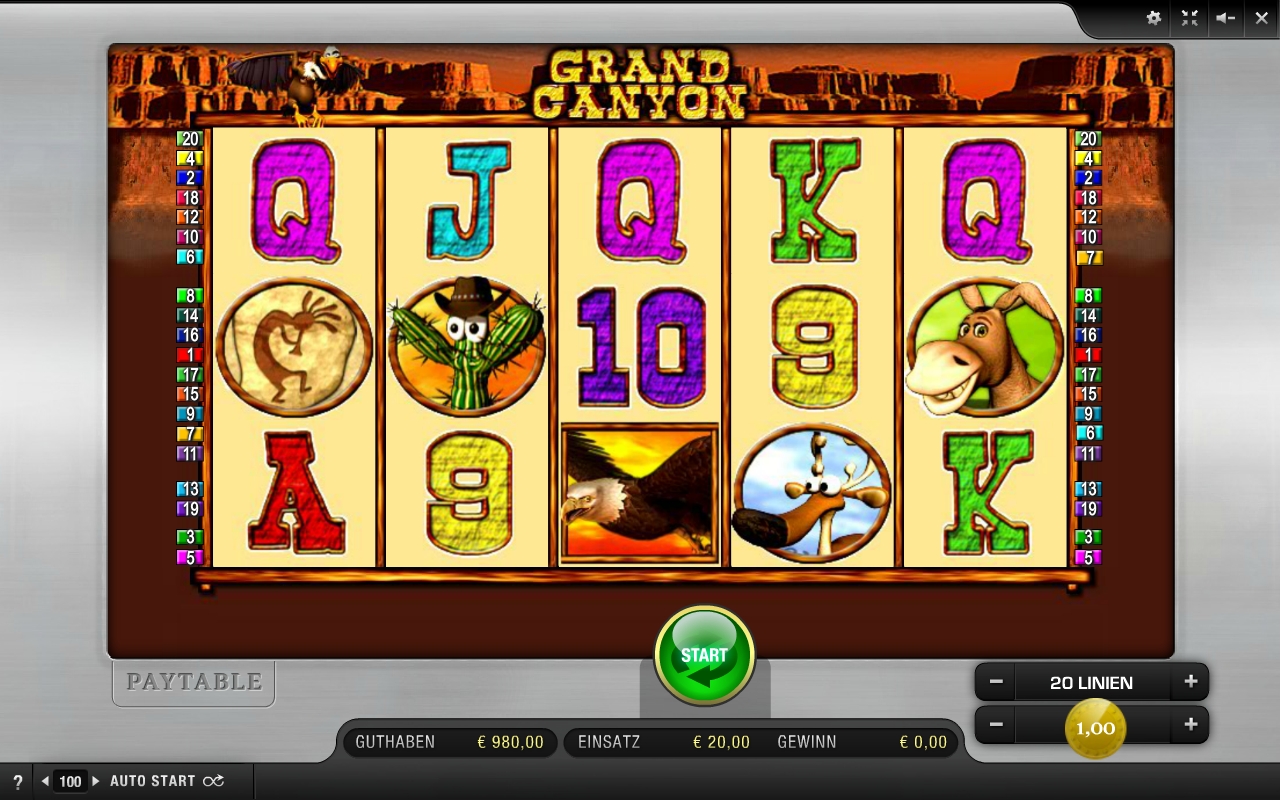 grand online casino spiele queen