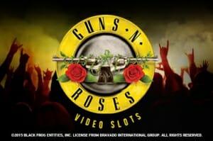 guns-n-roses-logo