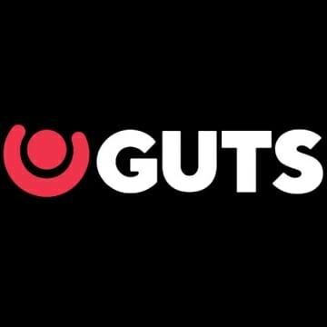 guts-casino-logo