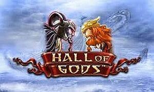 hall-of-gods-logo