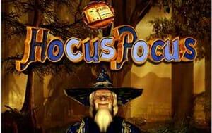 hocus-pocus-logo