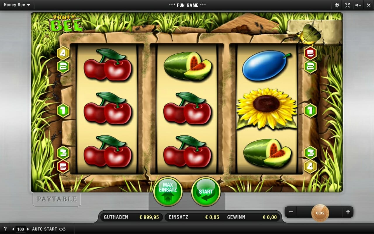 online casino for mac jezt spilen