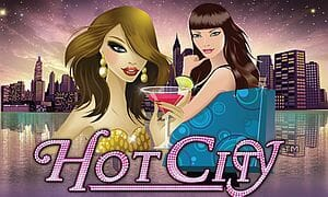 casino spielen online silzzing hot