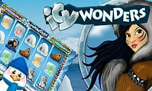 icy-wonders-logo