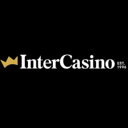 Night rush casino review