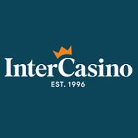 online casino testsieger www spielautomaten kostenlos spielen