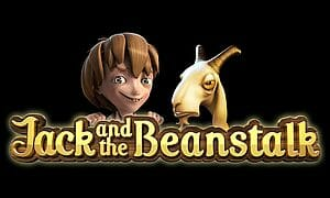 jack-and-the-beanstalk-logo