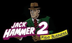 jack-hammer-2-logo