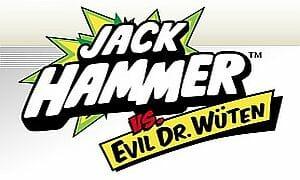 jack-hammer-logo