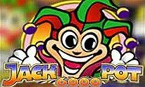 casino online bonus ohne einzahlung onlinecasino