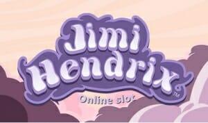 jimi-hendrix-slot-logo