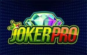 joker-pro-logo