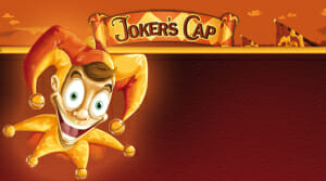 jokers-cap