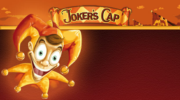 jokers cap casino online
