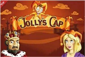 jollys-cap-logo