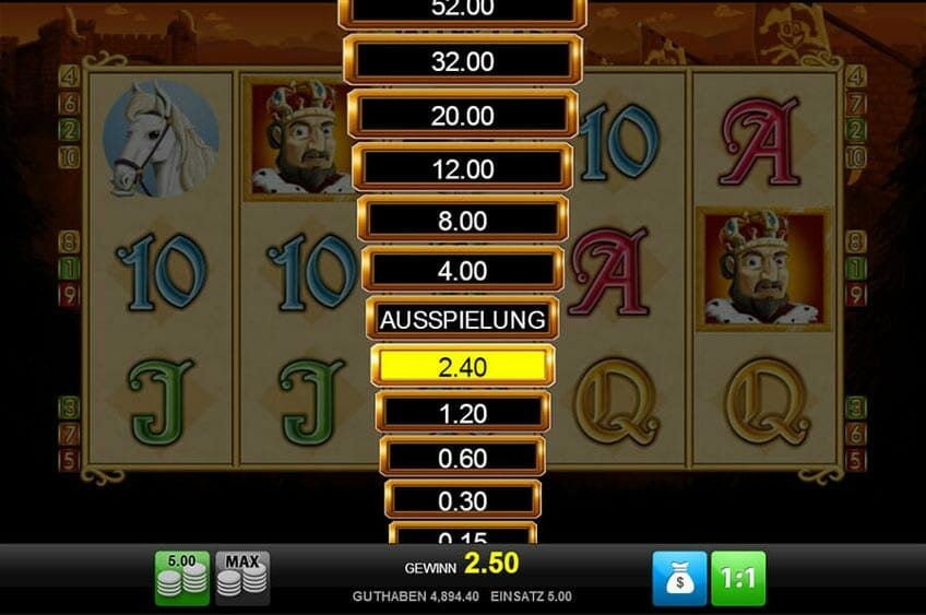 jokers cap online casino