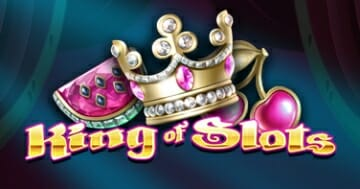 start online casino spielen king