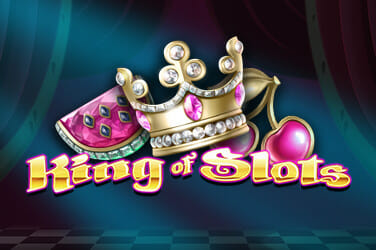 casino spielen online king of casino
