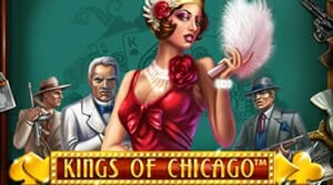 kings-of-chicago-logo