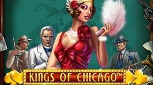 kings-of-chicago-logo