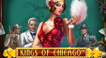 casino online mobile kings com spiele