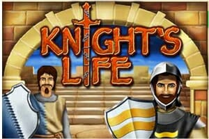 knights-life-logo