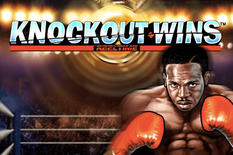 KNOCKOUT WINS™