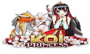 koi-princess-logo