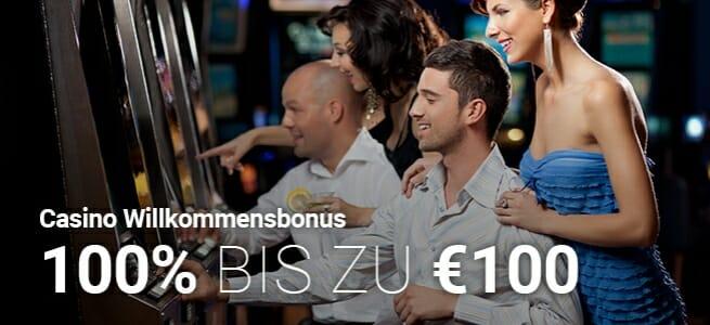 kulbet-casino-bonus