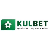 kulbet_logo