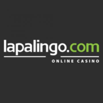 lapalingo-casino-logo