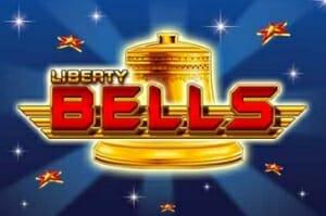 liberty-bells