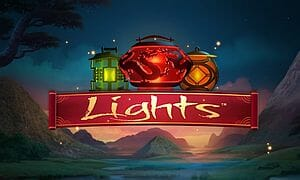lights-logo