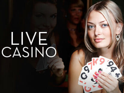 casino spielen online hot casino